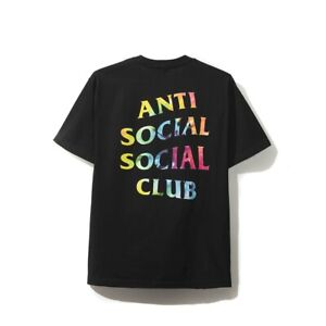 c564d0dc Anti Social Social Club | Buy or Sell Used or New Clothing Online in ...