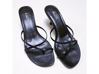 Ladies shoes – Faith