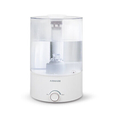 [AIRMADE] THE Transparent Humidifier AMH-4000