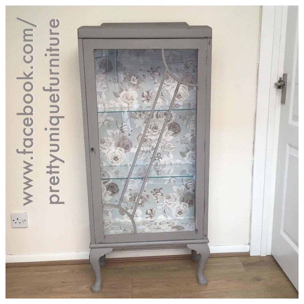 Annie Sloan Chalk Paint Leicestershire