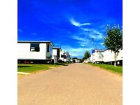 AMAZING DEAL Static Caravan For Sale Scratby, Great Yarmouth, Norfolk Up To 40% SAVING