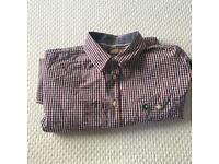 Large Joules shirt