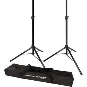 Ultimate Support - Jam Stand TS-50 (NEUF)