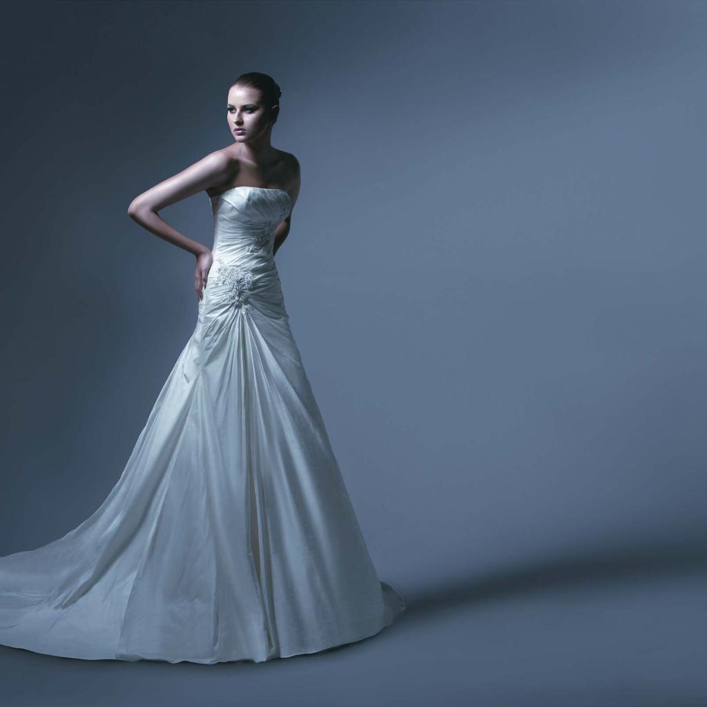 Attractive Wedding Dress Shops In Dorset Photos - Wedding Dress ...