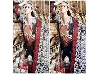 Zainab Chottani ladies lawn suit