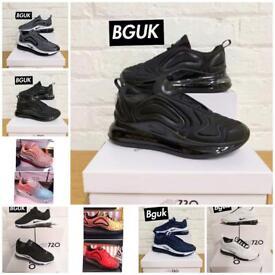 Nike Air Max 97 Off white Menta Uk9 for sale online eBay