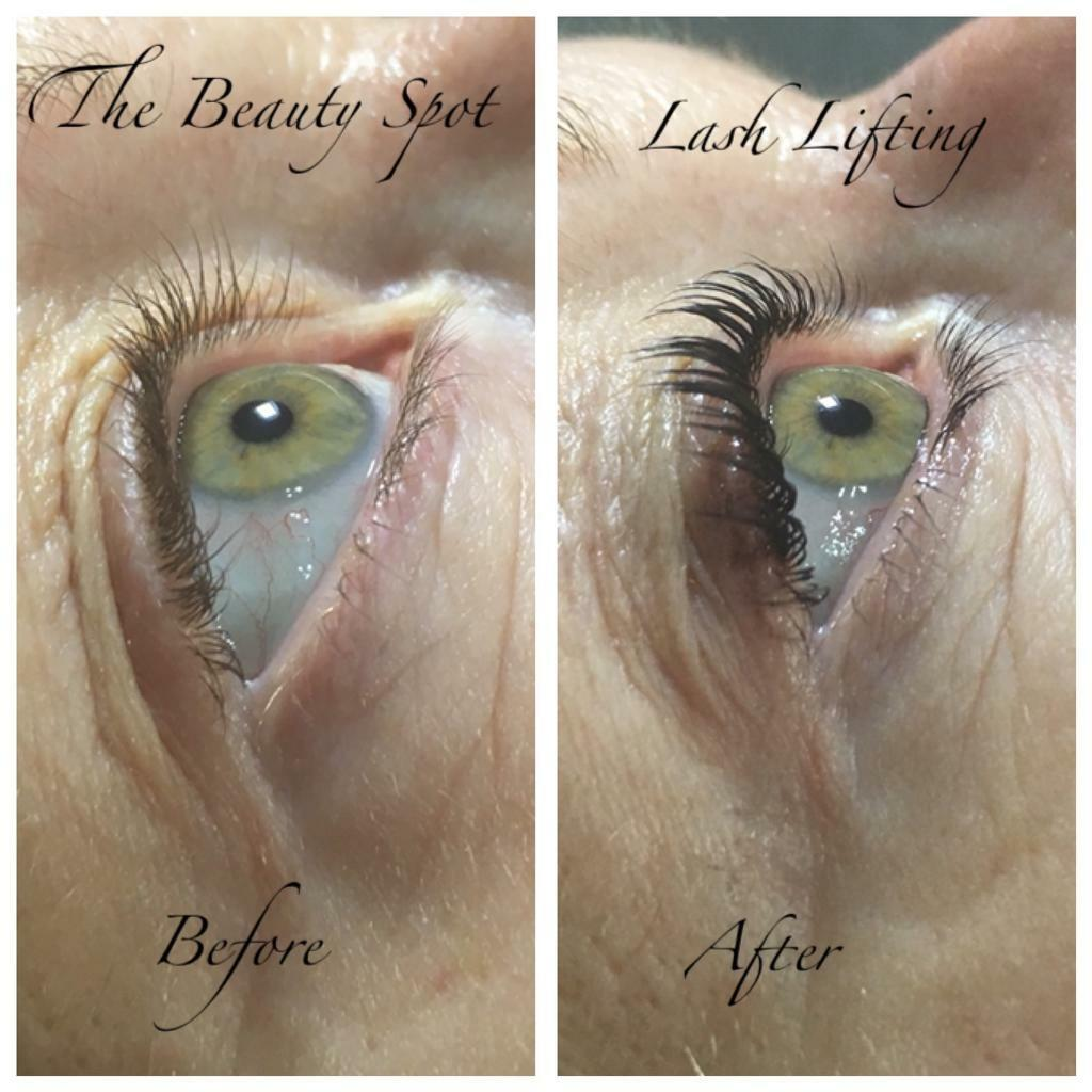 7cd48d5c709 One Shot Lash Lift and Tint £30 | in Bournemouth, Dorset | Gumtree