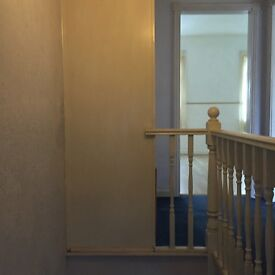 Large 2 bed terrace to let - £360 pcm - Chilton - County Durham
