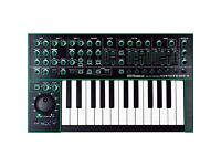 Roland aira system one