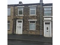 Two Bedroom House to Rent in North Street, Paddock