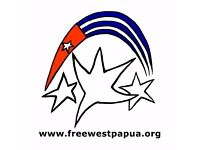 Work as Fund-Raising Officer at FREE WEST PAPUA CAMPAIGN, 5 months