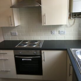 2 BED HOUSE TO LET IN ARMLEY DSS WELCOME