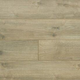 Laminate Flooring ALPINA FLOOR Imperial AC5 12mm *Yorkshire Oak*