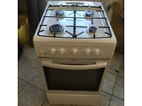 Cooker For Sale . Bletchley Area