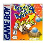 Bust-A-Move 4 (Gameboy Classic) Morgen in huis! - iDeal!