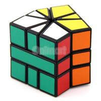 Magic Cube 3x3x3 Velocidad Twist Rompecabezas Niños Juguete Educativo -  - ebay.es