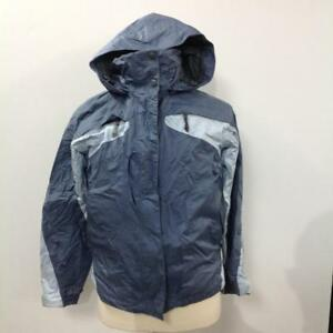 Helly Hansen Winter Jacket (pre-owned Z08615)