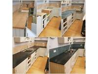 Fitting Kitchens Bedrooms ...