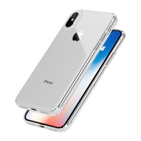 iPhone X swap for iPhone 6 or 6s plus 400 cash my way