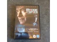 2015 New Release Bridge Of Spies