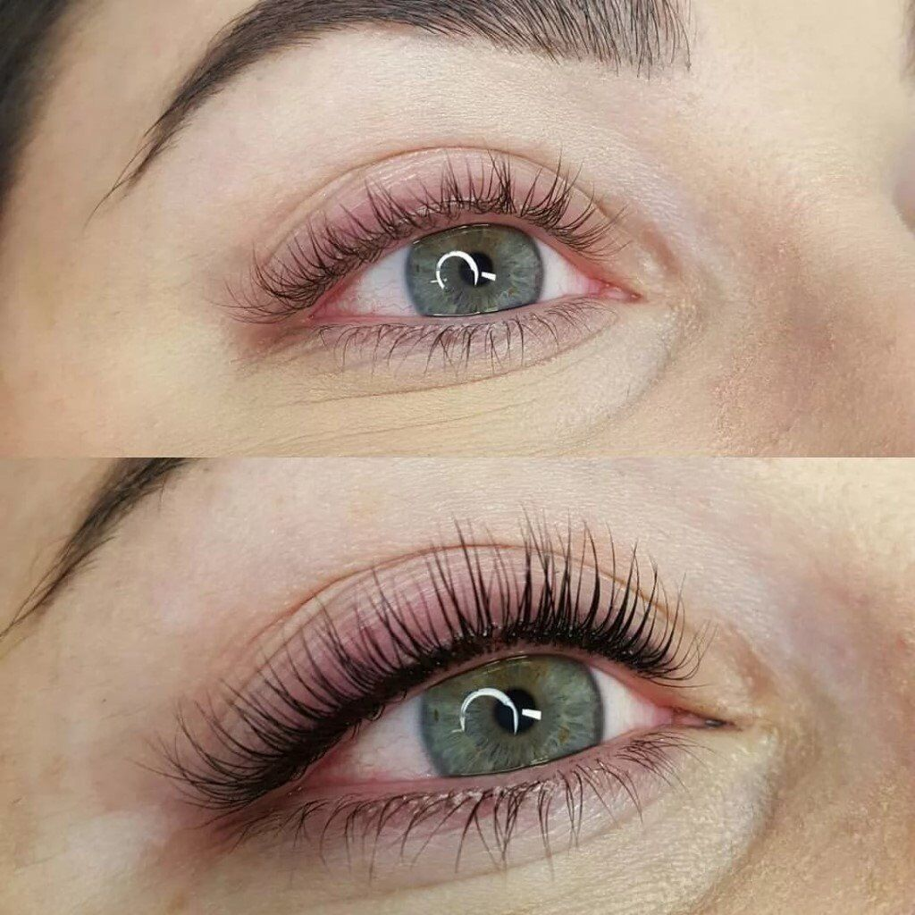 3f786ed7d6b Mobile lash lift/LVL from £20 Herts and London | in Barnet, London | Gumtree