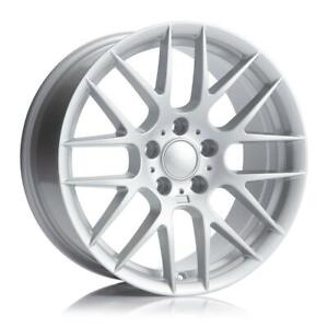 Bmw M3 Replica Wheels Kijiji In Ontario Buy Sell Save With