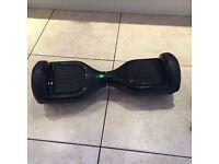 Hover board swegway Segway black £150