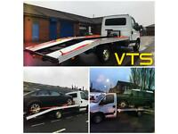 Vehicle Recovery , Vehicle transport , 24 hour recovery