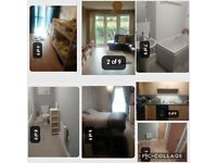 Have a large ground floor 2 bed flat in Windsor. Looking for a 3 bed house in Windsor or Maidenhead