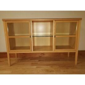 Cabinet/Sideboard