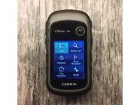 Garmin eTREX 30 Hand Held GPS