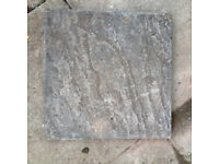 Patio Slabs (over 80-off) - Good Condition – SOUTH BRISTOL AREA