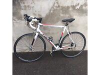 Bontrager Trek 60cm bike