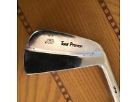 Mizuno TP 19 2 iron S400