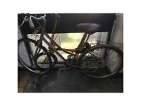 Bike for sale 30£