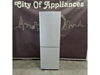 Samsung RL34SCP Frost Free Freestanding fridge freezer
