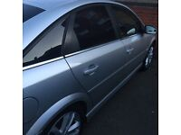 2006 vauxhall vectra 590 ono ....Bargain need gone