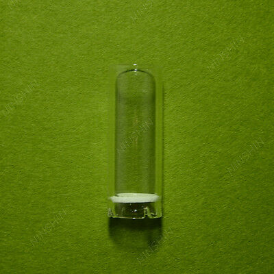 Glass Thimble35mmx95mm For 4550 Or 4035 Soxhlet Extractor