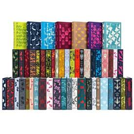 Looking for Penguin Clothbound Classics