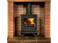 Multi fuel stove burner wanted