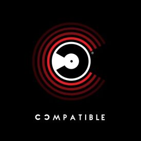 Electronic Music Production Tuition by COMPATIBLE 101