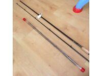 Clearance of new fishing tackle.diawa, Shimano Abu and penn