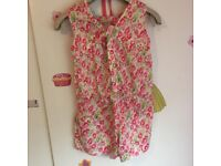Girls designer bundle Age 3