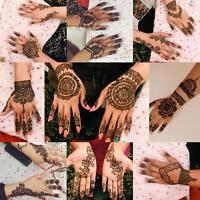 LOOKING FOR HENNA TATTOO MODELS