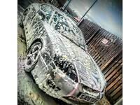 Hyundai coupe s 1.6
