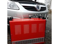Engine Carbon Cleaning Machine, HHO Carbon Cleaning, engine decarbonisation £1,850