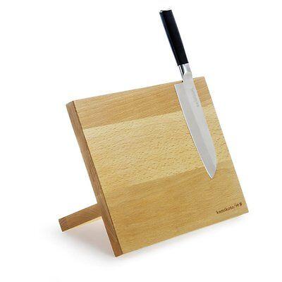 Блоки для хранения KAMIKOTO FLOATING KNIFE