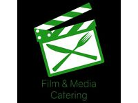 Catering Services to your Office.