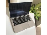 "13"" MacBook Pro Retina - 2013"