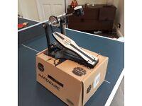 Mapex P400 Single Drum Pedal